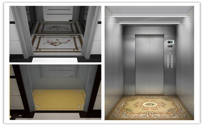电梯锡钛消音地坪.jpg