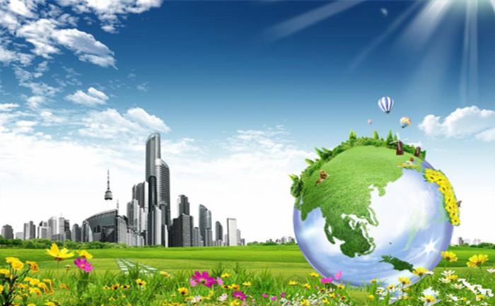 新版《绿色建筑评价标准》
