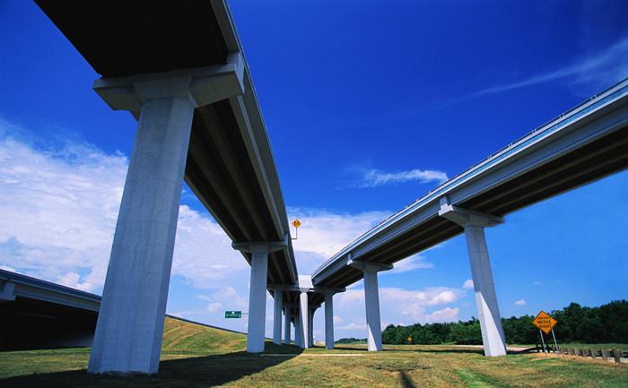公共基础设施建设.jpg